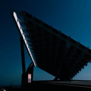pannelli solari bonus 110 roma