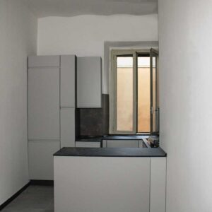 ristrutturazione-appartamento-roma