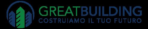 GB_logo_V