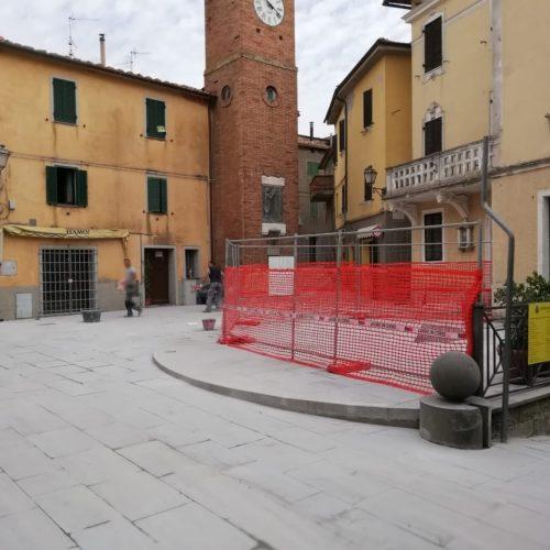 cinigiano (3)